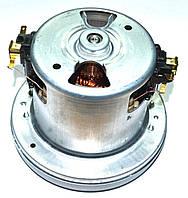 Мотор (двигатель) для пылесоса Bosch 1800W (универсальный,без борта)