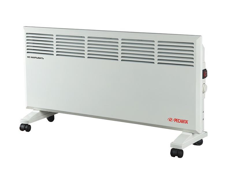Конвектор электрический Ресанта ОК-2500