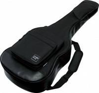 Чохол для класичної гітари Ibanez ICB540 BK