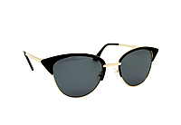 Солнцезащитные очки Aedoll Черный (6006 black)