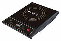 Плита индукционная настольная Livstar LSU-4071