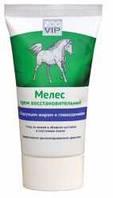 Гель Крем Мелес(з борсуковим жиром і глюкозаміном) 150мл ZOOVIP