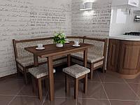 Кухонный комплект Статус Явито, фото 1