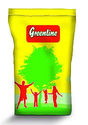 Семена газонной травосмеси Серия Greenline Ремонт 10 кг (Т-003919)