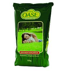Семена газонной травосмеси GruneOase Универсальный 10 кг (У-0000007249)