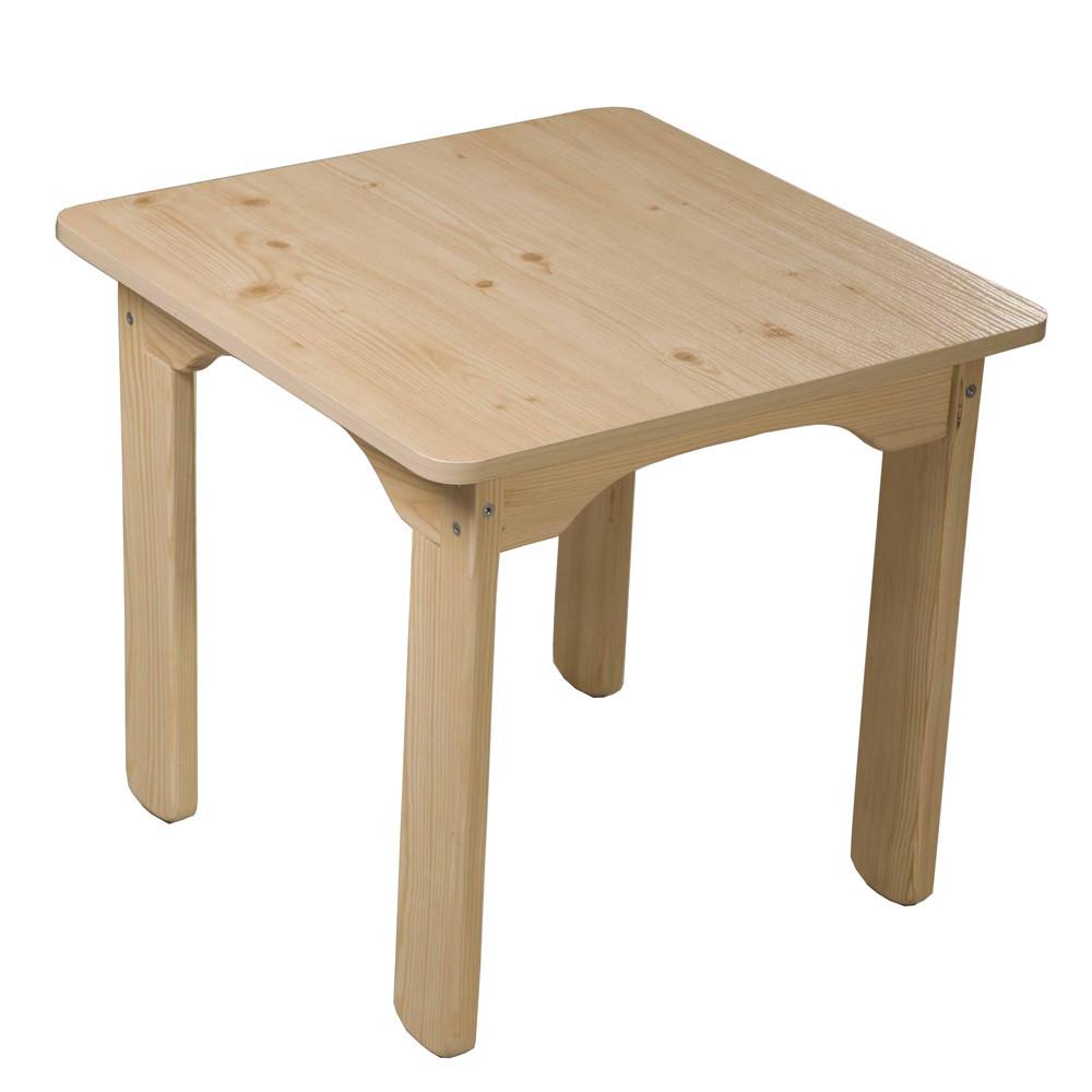 Дитячий столик SportBaby