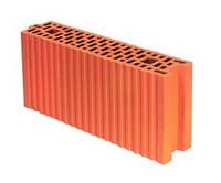 Керамічні блоки Porotherm 11,5 P+W