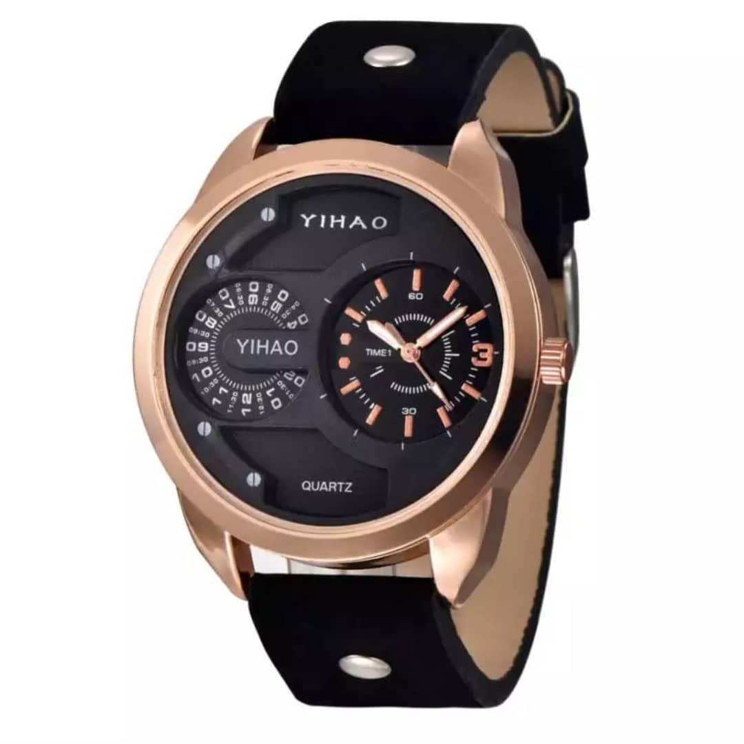 a984b6cb Мужские Наручные Часы Yazole — в Категории