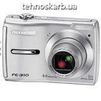 Фотоаппарат цифровой Olympus fe-310 1ea7f52fd594e