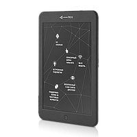 Электронная книга Airbook Pro 8 Black 16GB (744766593139)