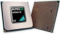 Процессор AM3 AMD Athlon II X2 220 2x2,8Ghz 1Mb Cache (ADX220OCGMBOX) бу