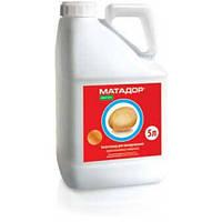 Протруювач Матадор 5 л (Конфідор)