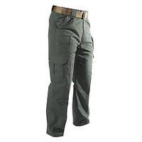 Тактические брюки Blackhawk