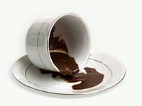 Кофейных жмых как удобрение для растений
