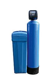 Фильтр комплексной очистки  Formyla Vody SF 1044