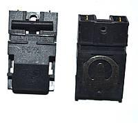 Термостат (выключатель) для чайника универасльный TM-XD-3 13A 100-240V T125