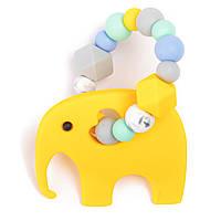 1f7262e7f5cc Грызуны-прорезыватели в категории игрушки для самых маленьких в ...