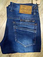 Мужские джинсы Fangsida 8013#A2 (31-38) 345грн, фото 1