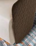 Современное кресло VIKY, фабрика LeComfort (Италия), фото 7