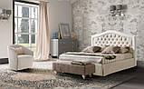 Современное кресло VIKY, фабрика LeComfort (Италия), фото 9