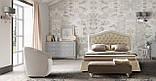 Современное кресло VIKY, фабрика LeComfort (Италия), фото 10