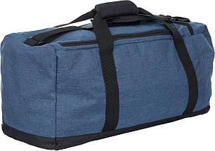 0675af1bcdf6 Спортивная сумка мужская Kappa (303PYG0) | Товары из Европы