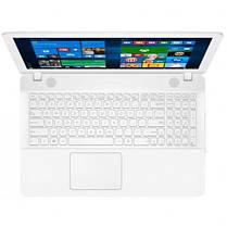 Ноутбук ASUS X541NC (X541NC-GO026), фото 3