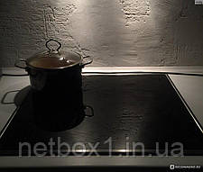 Варочная поверхность Gorenje IT612 AXC, фото 3