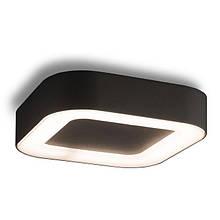 Вуличний настельний світильник (потолочный светильник) Puebla Led 9513 Nowodvorski