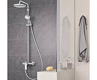 Free magazines from cdn grohe