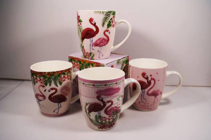 Чашка, фото 2