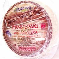 """Овечий сыр """"Гравьераки"""", фото 1"""