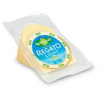 Сыр Regato Light 16% 270г, фото 1