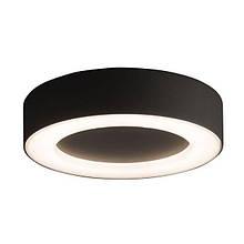 Вуличний настельний світильник (потолочный светильник) Merida Led 9514 Nowodvorski