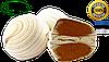 Агар из Фурцеллярии . Фурцелларан  ТМ ESTAGAR (Эстония) вес: 100 гр