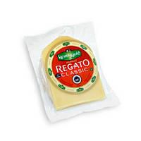Сир Regato Classic 270 г