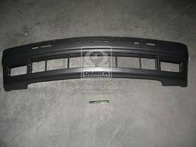 Бампер передний BMW 3 E36 (БМВ 3 E36) (пр-во TEMPEST)