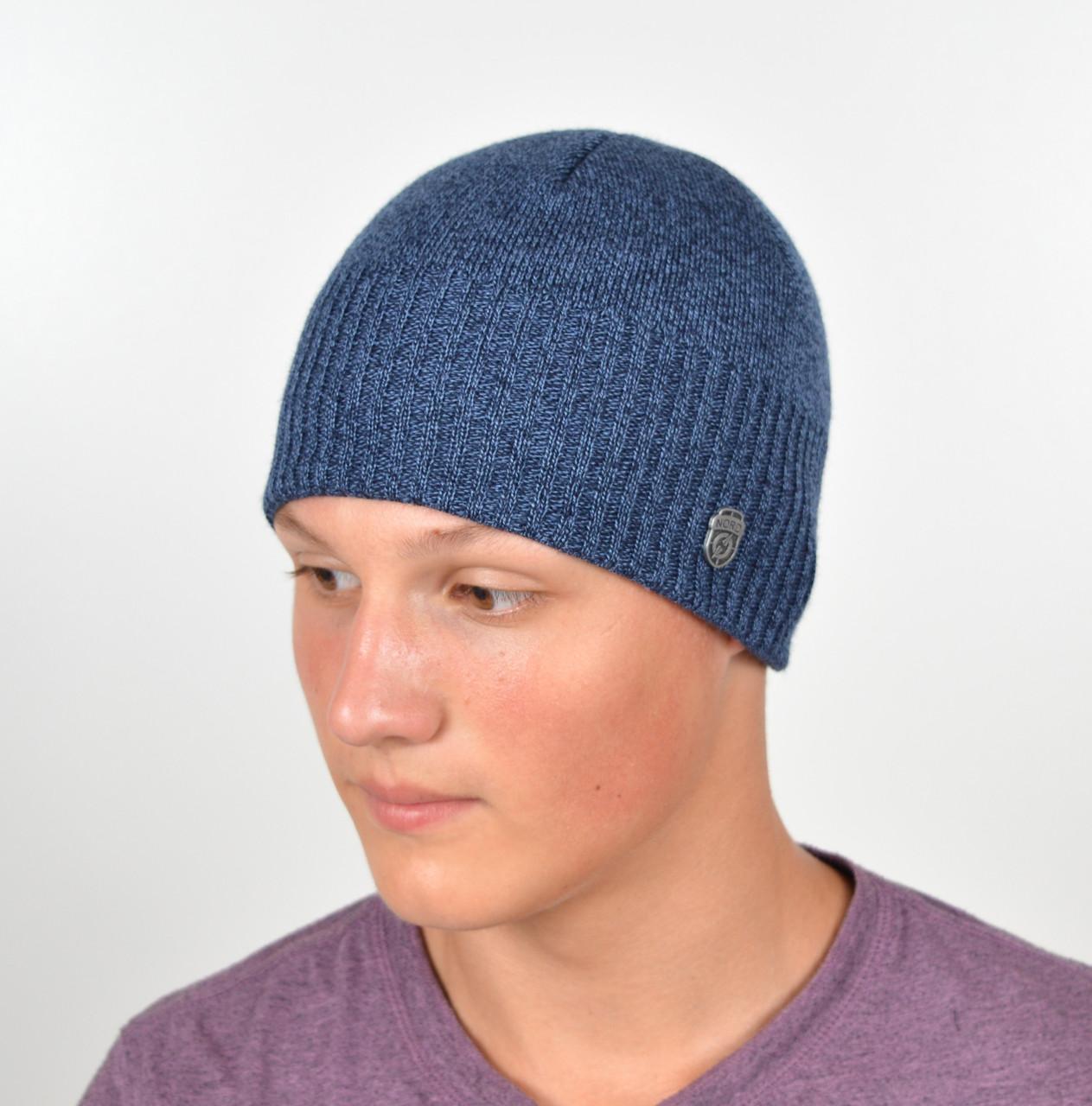 зимние шапки оптом шапки вязаные оптом купить оптом шапки низкие
