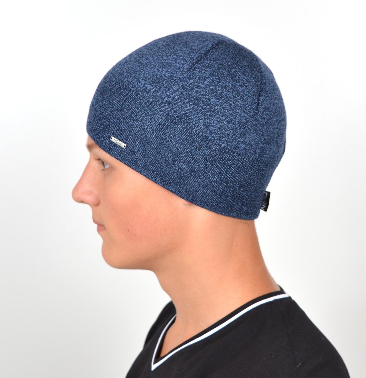мужская вязаная шапка купить шапки оптом в хмельницком шапки