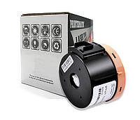 Картридж XEROX WorkCentre 3045 совместимый (2.300 копий) PrinterMayin ef485bda1d8ba