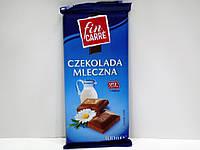 Молочный шоколад Fin Carre 100г