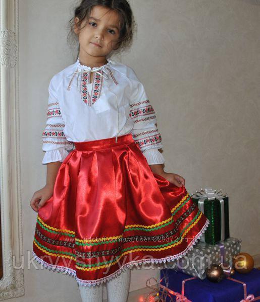 Вишиванки для дівчат. Статті компанії «Квітуча вишиванка» ec802684bbf64