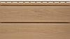 """Панель плоска VOX X3-05 """"дуб"""" 3,85 м, 0,96 м2"""