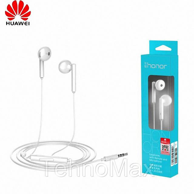наушники гарнитура Huawei Honor Am115 для Huawei Ascend P10 Premium