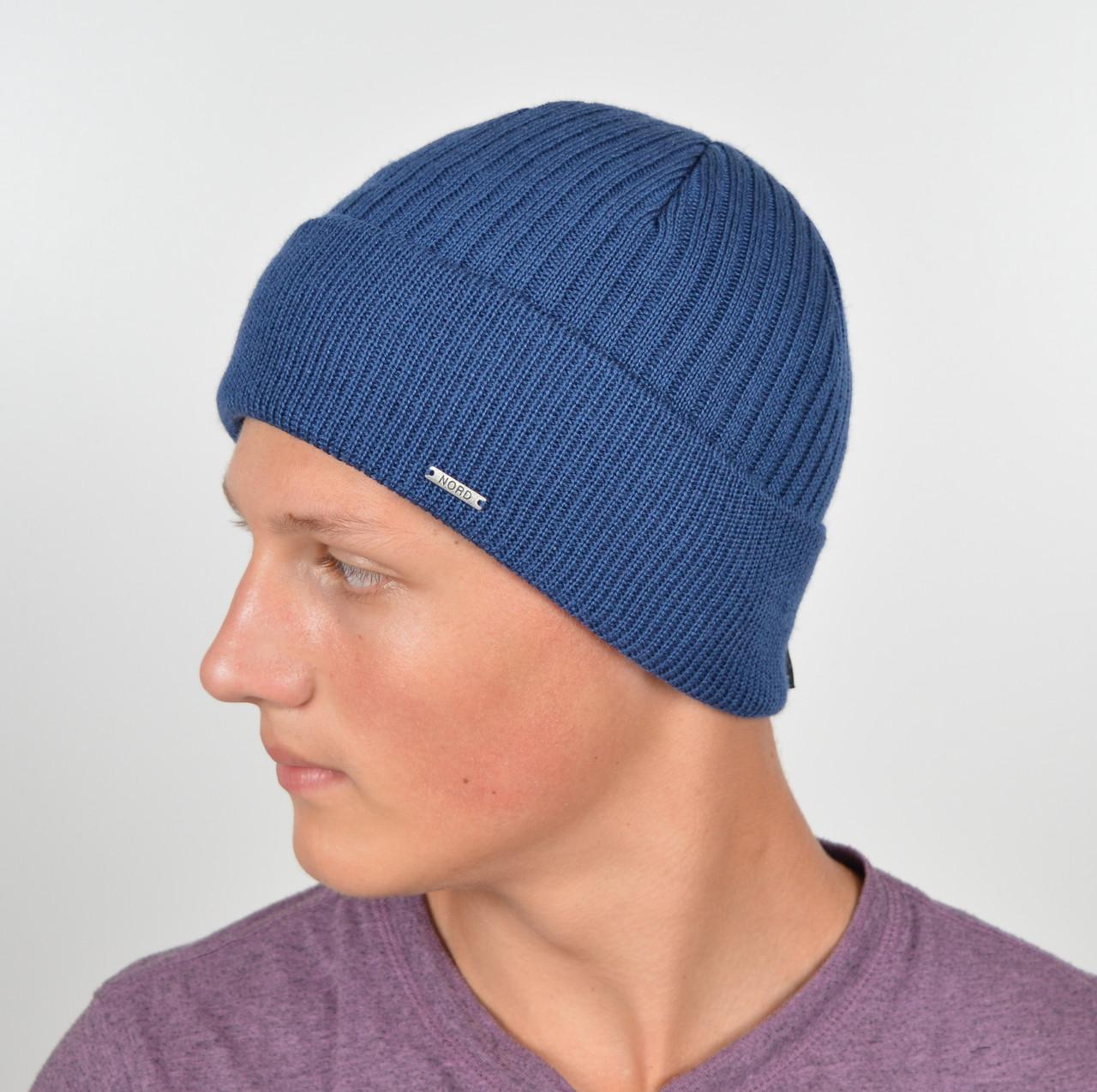 шапка харьков