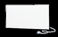 Металлокерамический обогреватель Uden-s UDEN-700 универсал