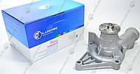 Помпа Акцент Hyundai Accent / Гетс Hyundai Getz (02-) (LWP 08650) Luzar