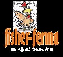 Fisher-ferma - СПД Фишер