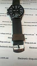 Часы MxRe 9009, фото 2