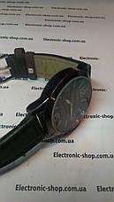 Часы MxRe 9009, фото 3